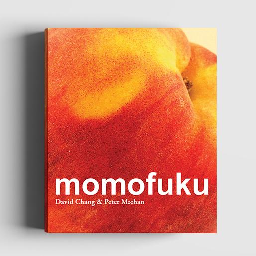Momofuku_Book Mockup.jpg