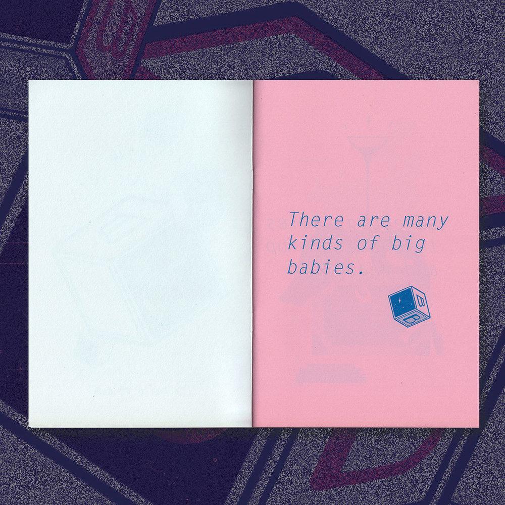 KVQD_Big-Babies_2.jpg
