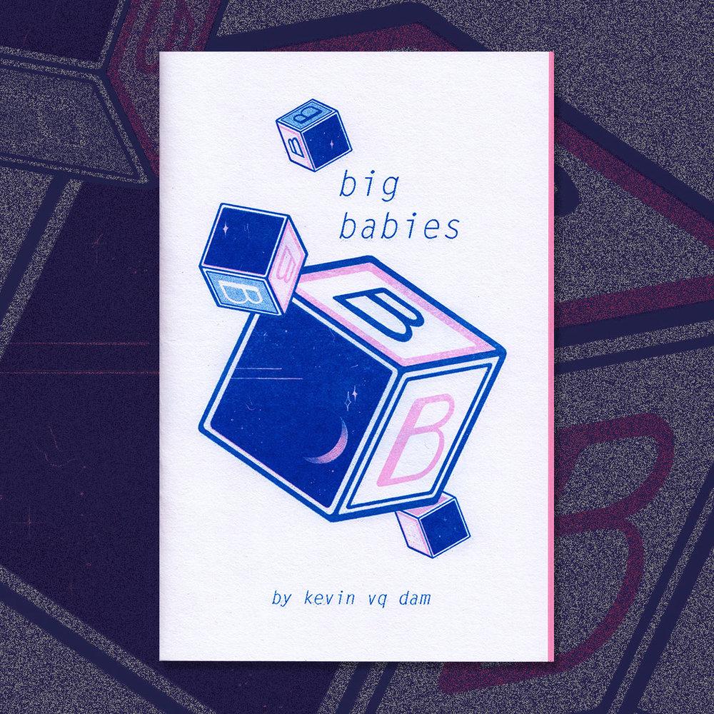 KVQD_Big-Babies_1.jpg