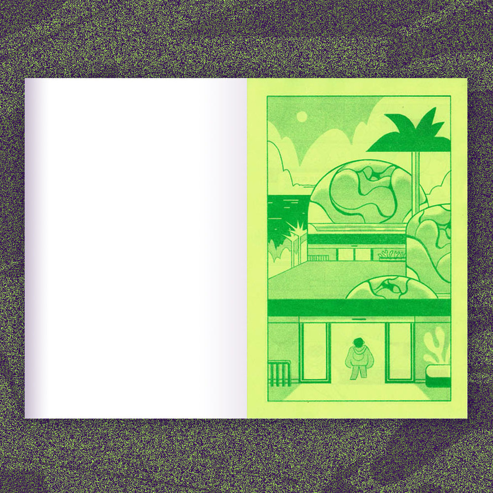 Tropical-Topical-Website-1.jpg