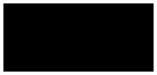 logo-FAHHO-black.png