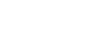 logo-FAHHO.png