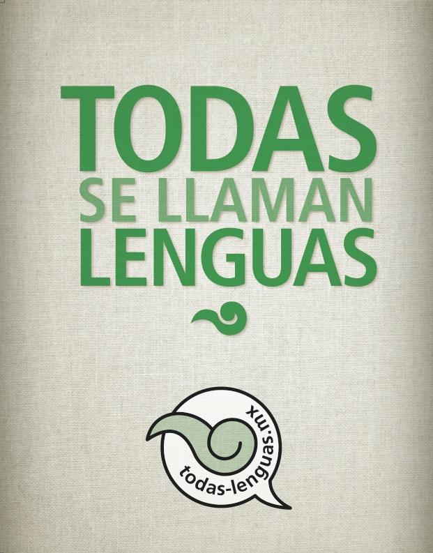 CONVOCATORIA:Encuentro de activistas digitales de lenguas indígenas