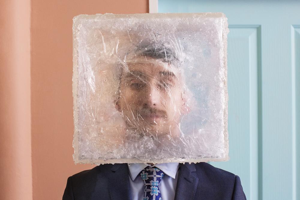 Cube Head.jpg