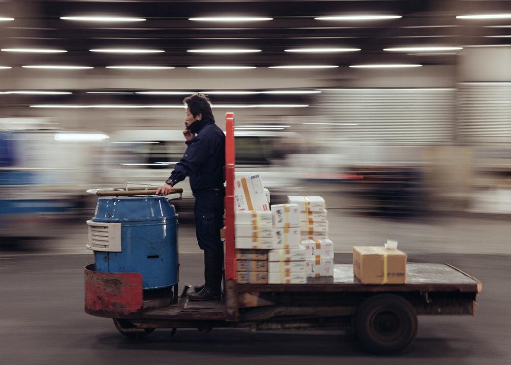 Tsukiji_0002.jpg