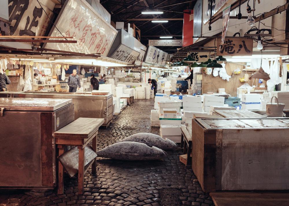 Tsukiji_0014.jpg