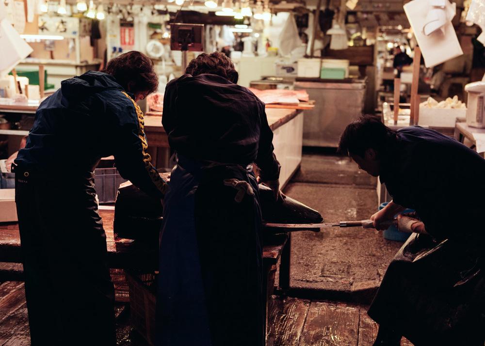 Tsukiji_0016.jpg