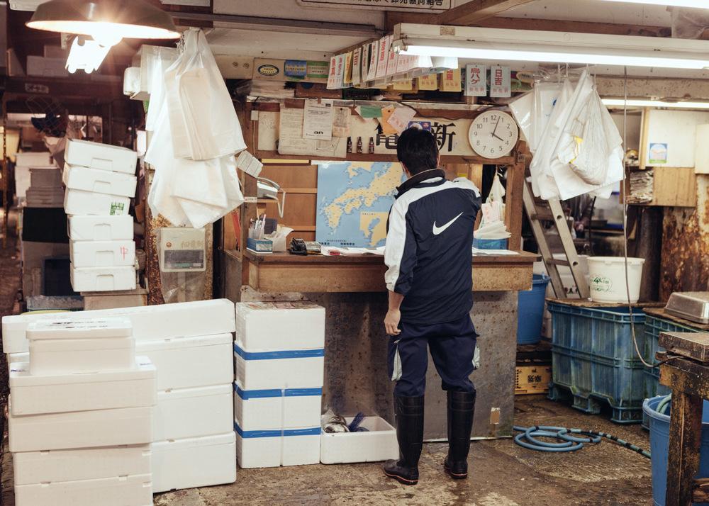 Tsukiji_0019.jpg