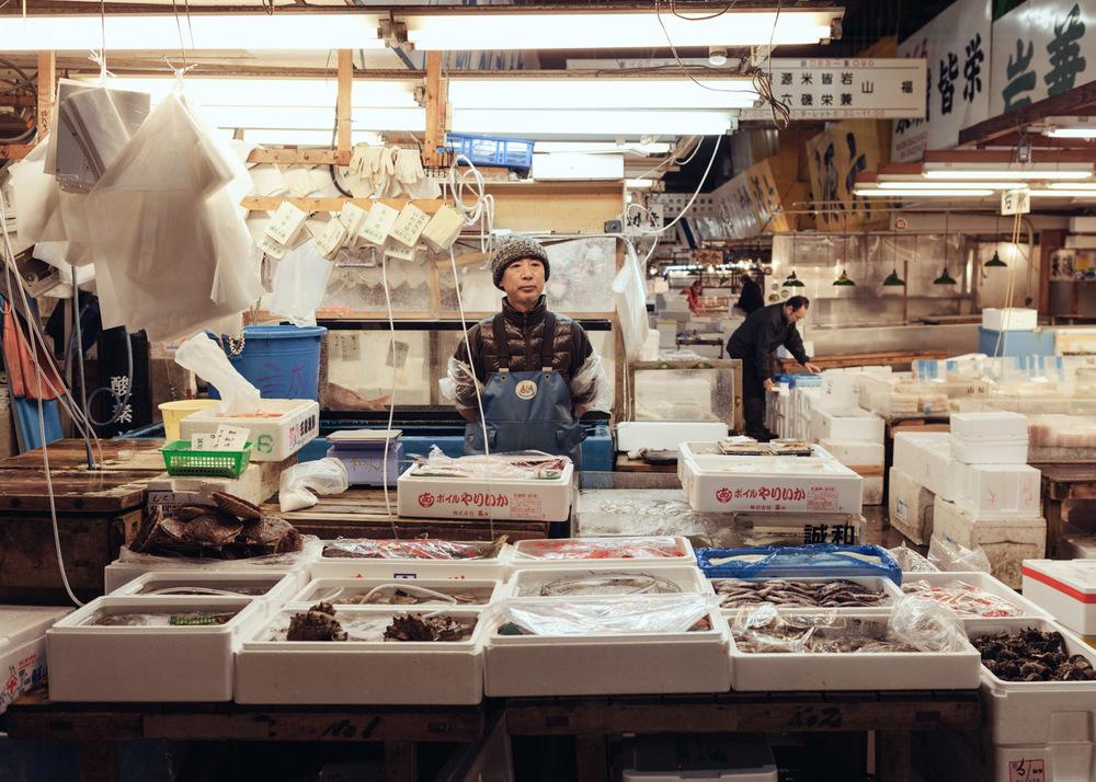Tsukiji_0020.jpg