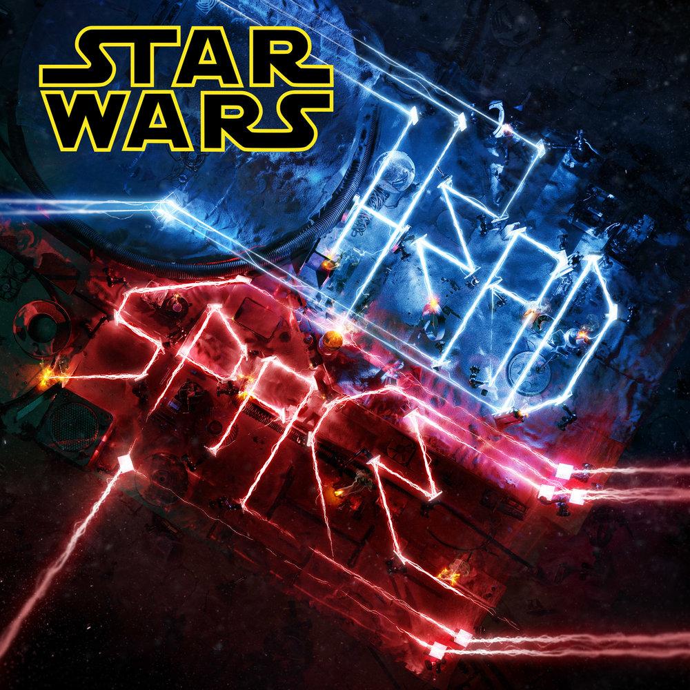 HeadSpace_006_RGB FINAL_logo.jpg