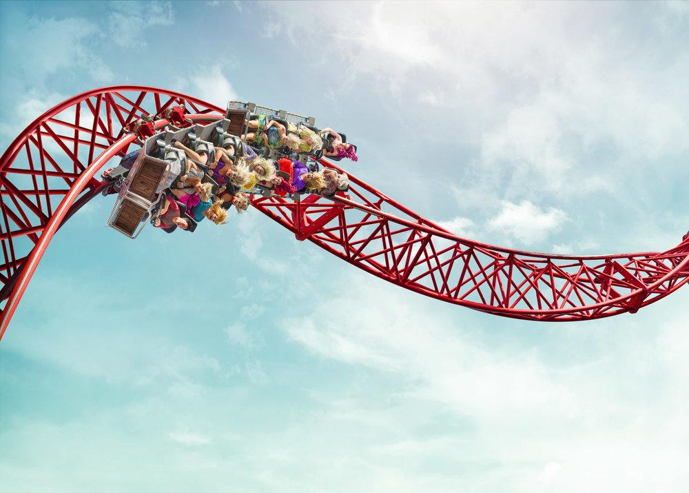 Virgin Rollercoaster RGB HRC (1).jpg