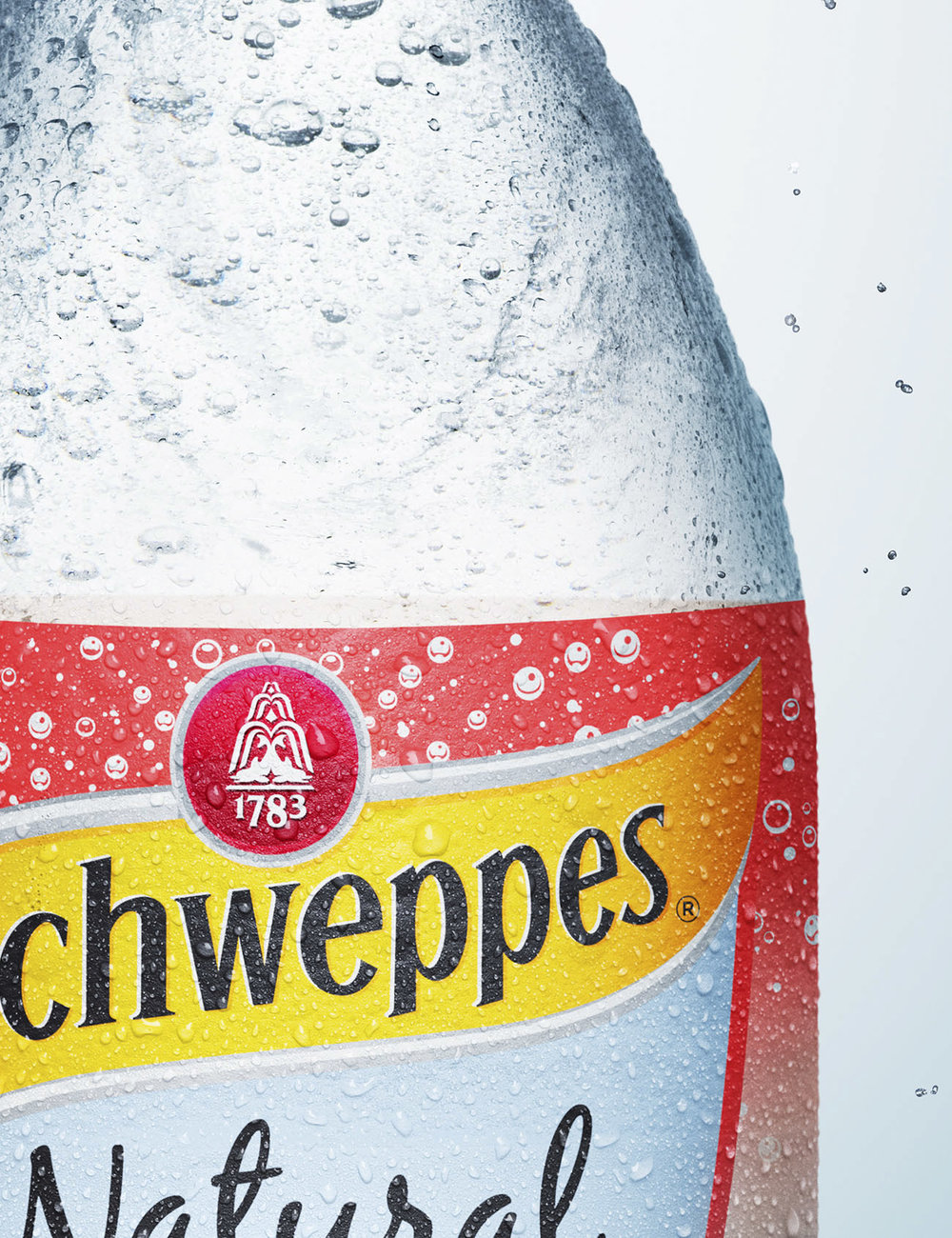 Schweppes_03.jpg