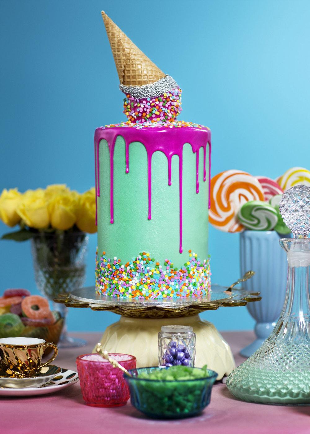 Let Them Eat Cake13451_JP_1a LR1.jpg