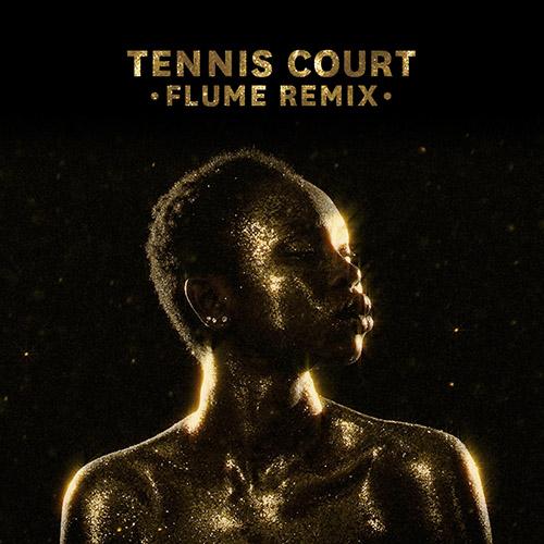 Tennis Court SoundCloud_500px.jpg