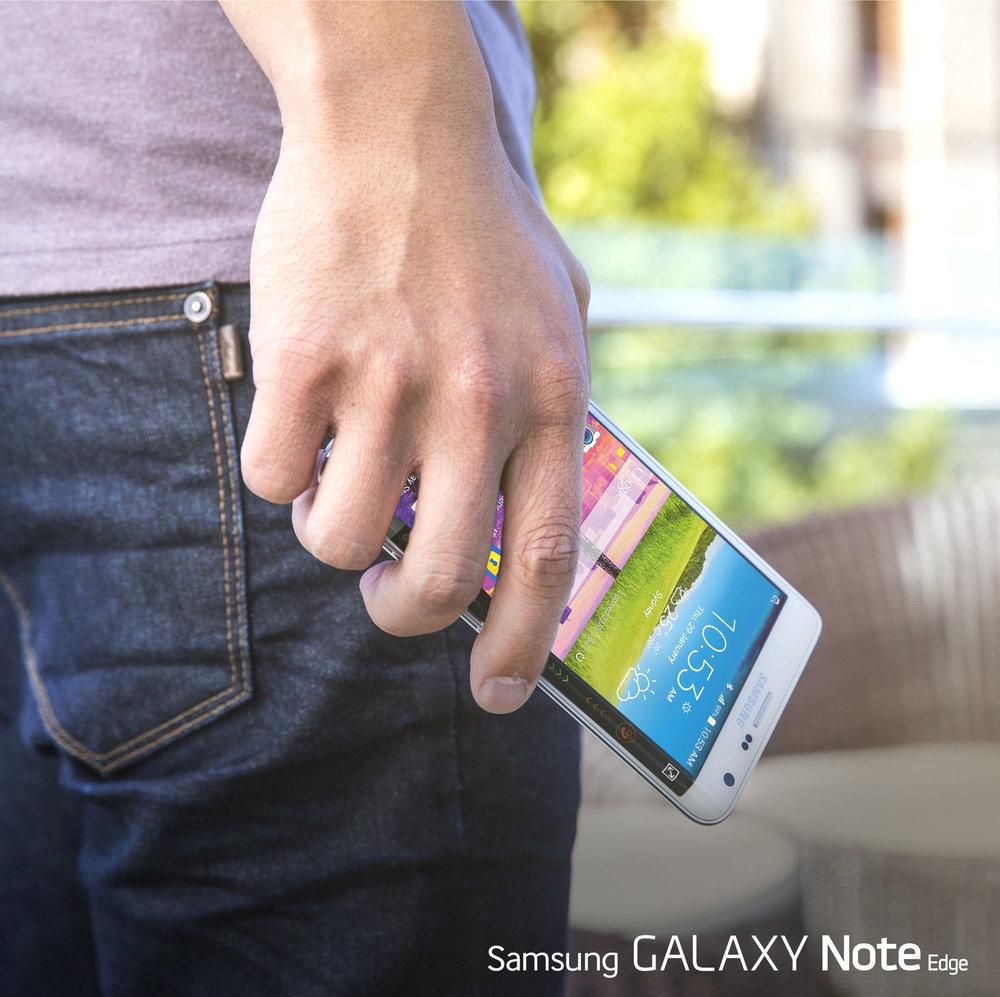 Samsung Socail18189_RET.jpg