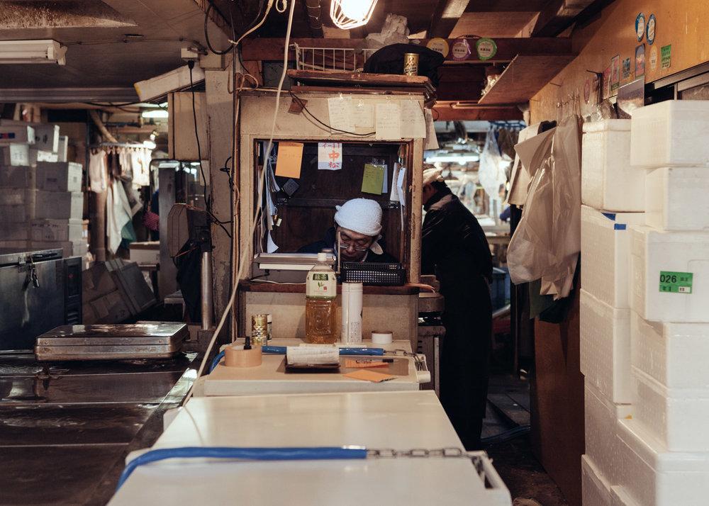 Tsukiji_0022.jpg
