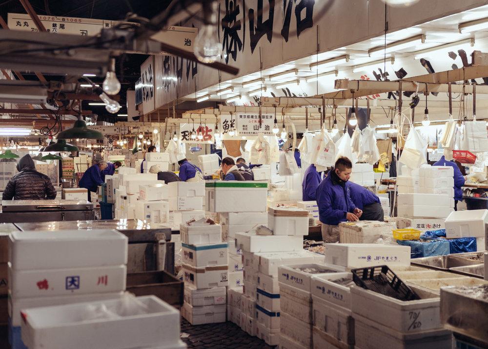 Tsukiji_0005.jpg