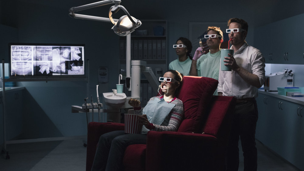 170701_NIB_Dentist_0381.jpg