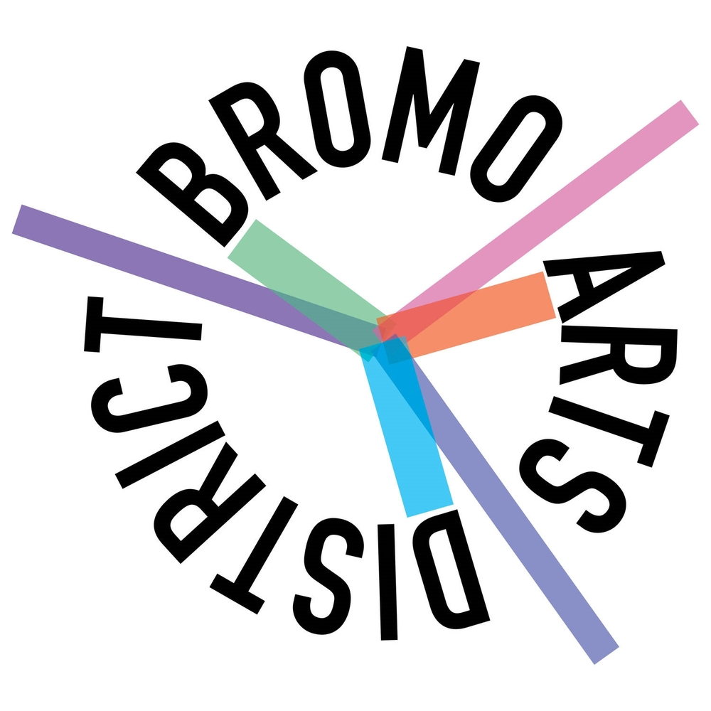 Bromo Arts District