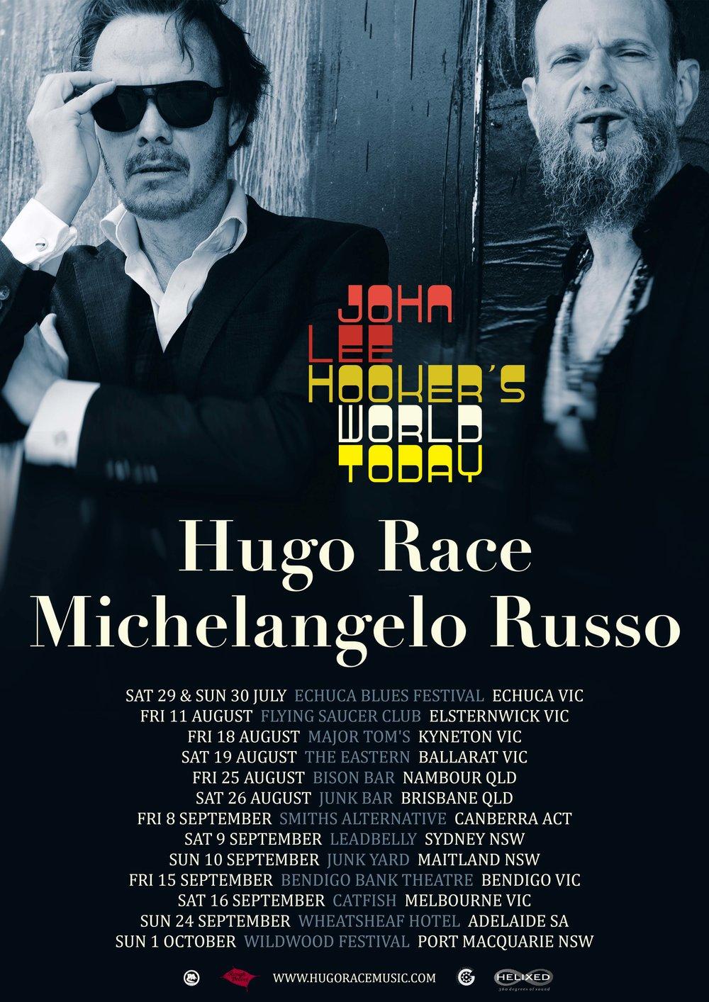 Hugo+Michelangelo 2017.jpg