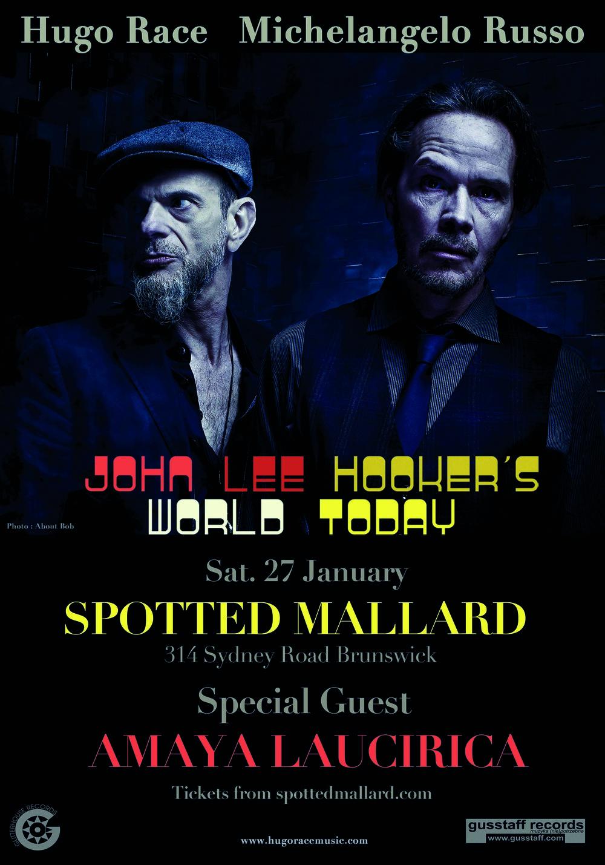 JLHTWT Poster Mallard low res.jpg
