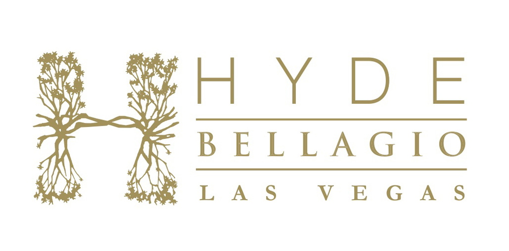Hyde Bellagio