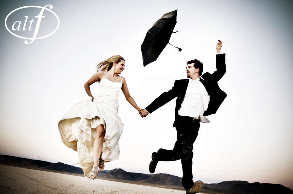 Unusual Wedding Photos by www.altf.com.