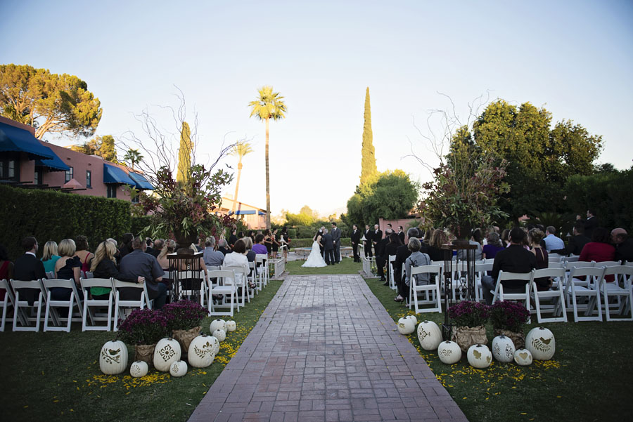 Andrea Eppolito Events Las Vegas Wedding Planner Lori