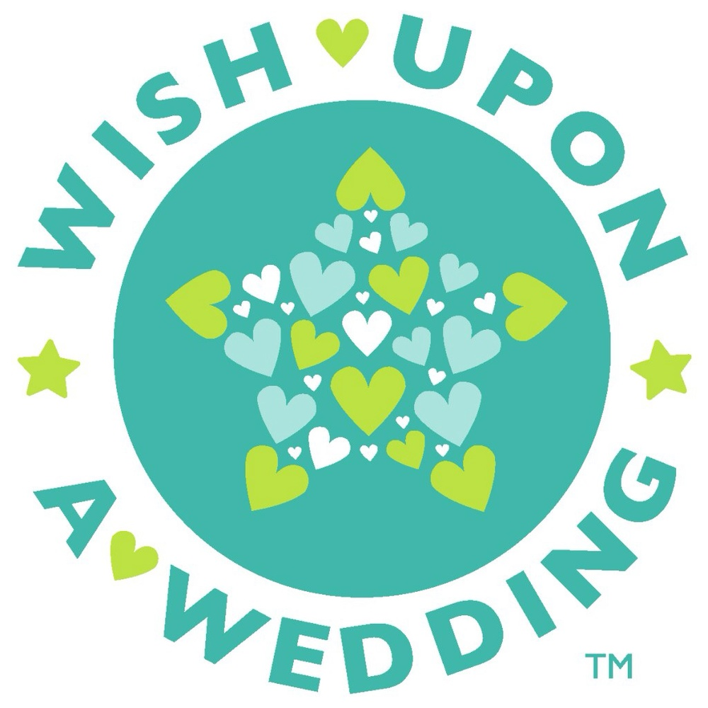 Wish Upon a Wedding Las Vegas - Thank you for voting me onto the board!  I vow to the be the best PR Media Chair that I can be!