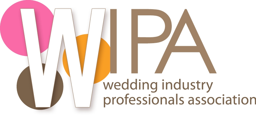 I am proud to be the Founding President of WIPA Las Vegas, the Wedding Industry Professionals Association.