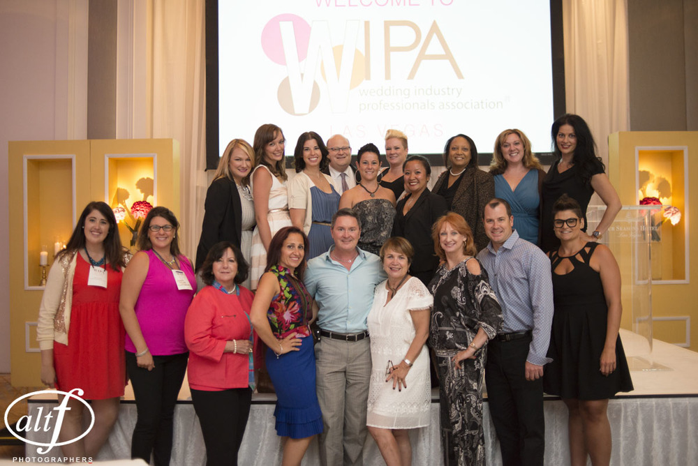 WIPA Las Vegas and the National Board