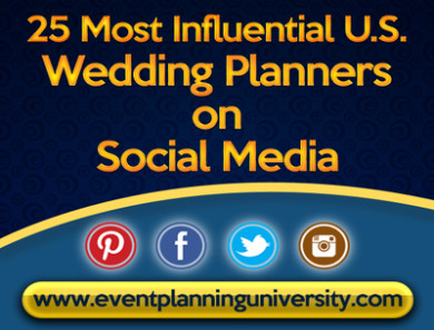 Award winning wedding planner  |  Las Vegas Wedding Planner  | Wedding Planner Vegas  | Speaker  |Social Media