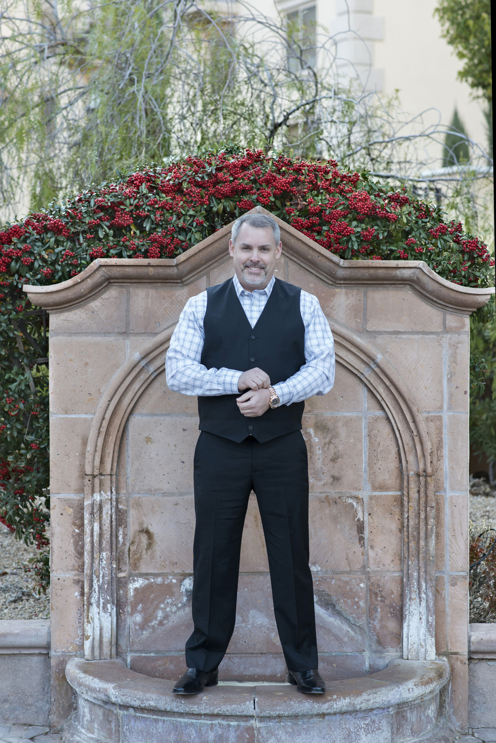Las Vegas Wedding Planner and AltF Photography