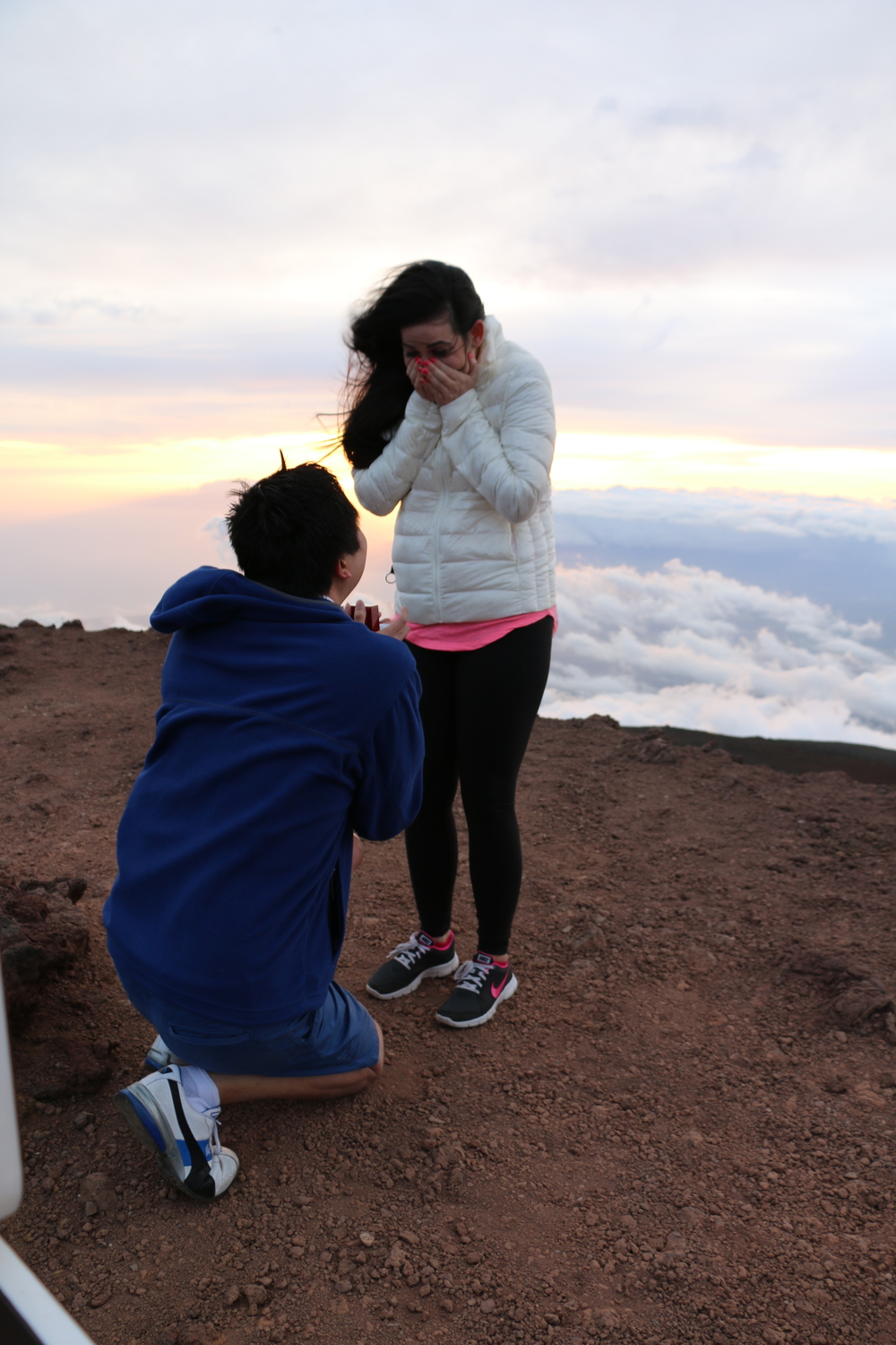 hawaii-volcano-proposal-engagement