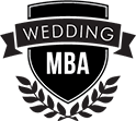 Luxury Wedding Planner Andrea Eppolito speaks about the high end market at Wedding MBA