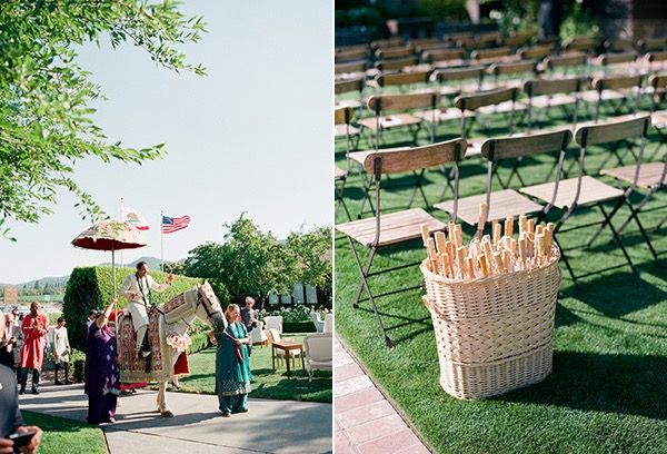Wedding Planning by Simone Lennon Events. Photo by Tanja Lippert