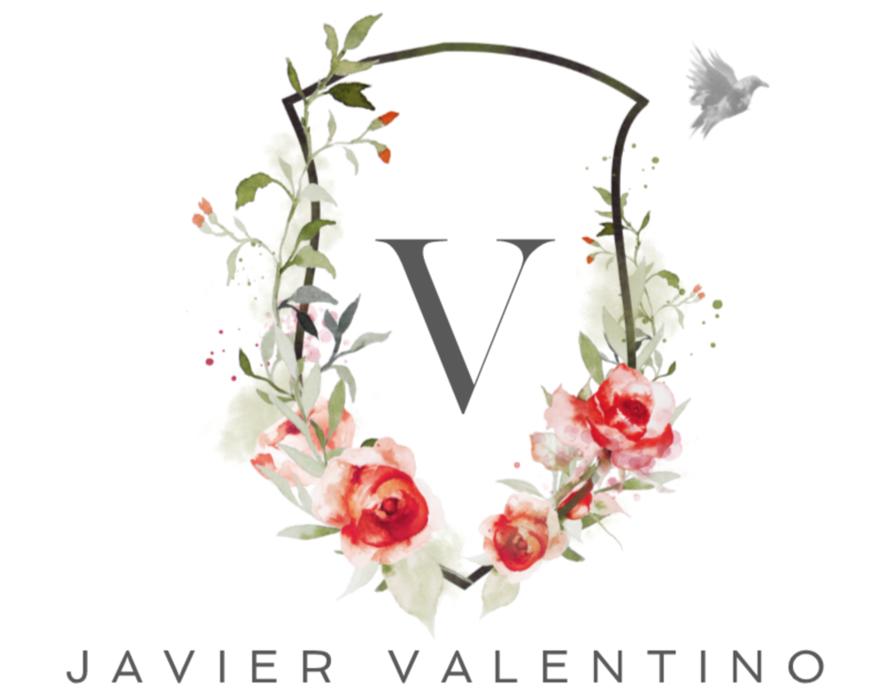 Javier Valentino specializes in over the top event design.