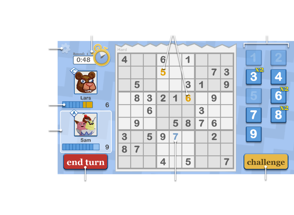 Sudoku Scramble Instructions - Basic Board.png