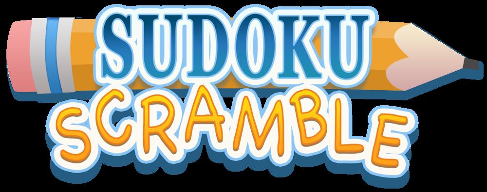 sudoku_logo.png