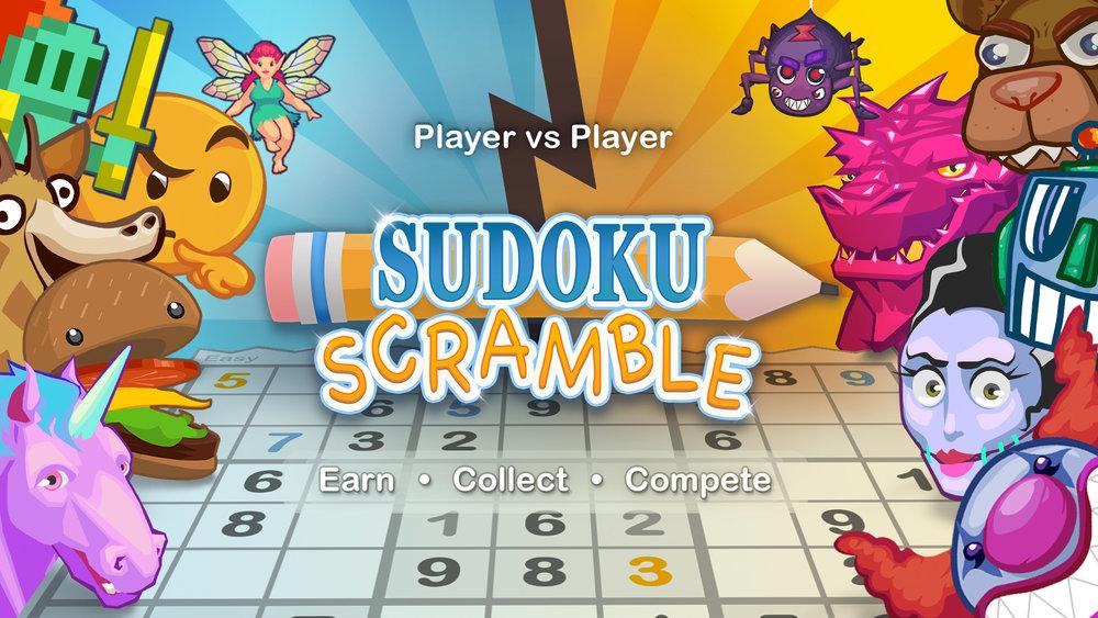 Sudoku-Youtube-Graphic (2).jpg