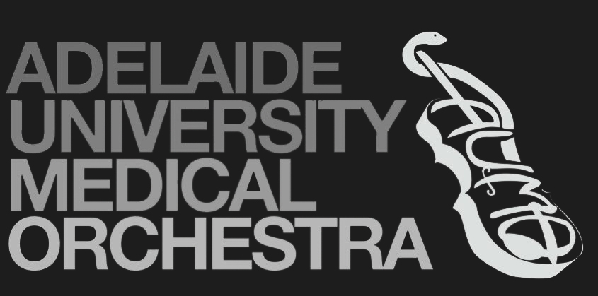 Adelaide University Medical Orchestra