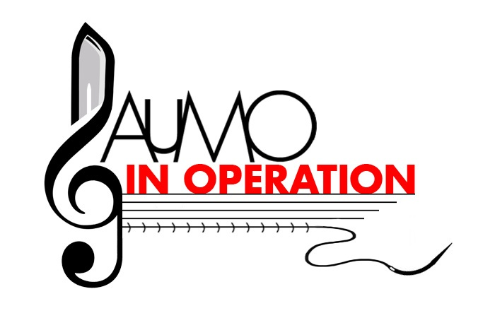 AUMO in Operation logo.jpg