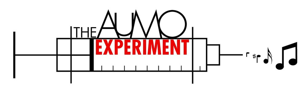 aumoexperiment logo.jpg