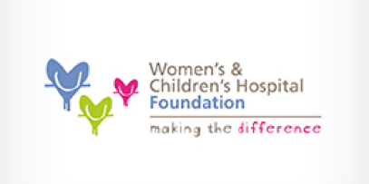 WCH Foundation.png