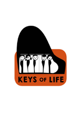 Keys of Life.png