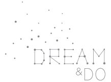 Dream & Do