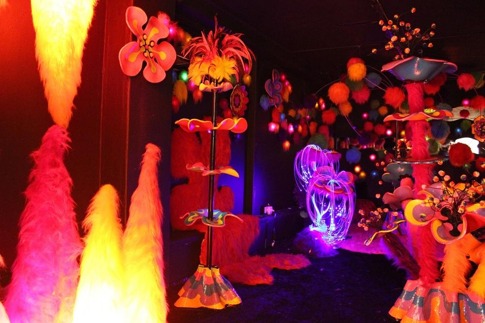 Image: studiobliss.com