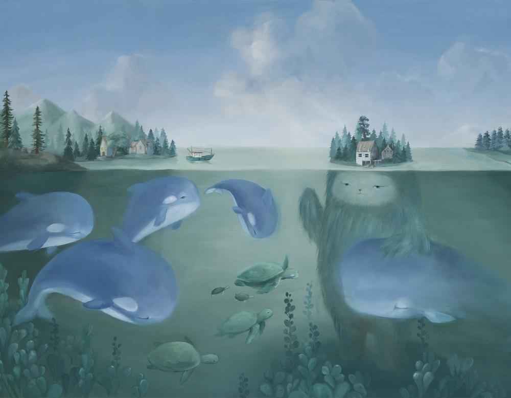 orcassmall.jpg