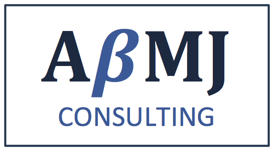 ABMJ Consulting
