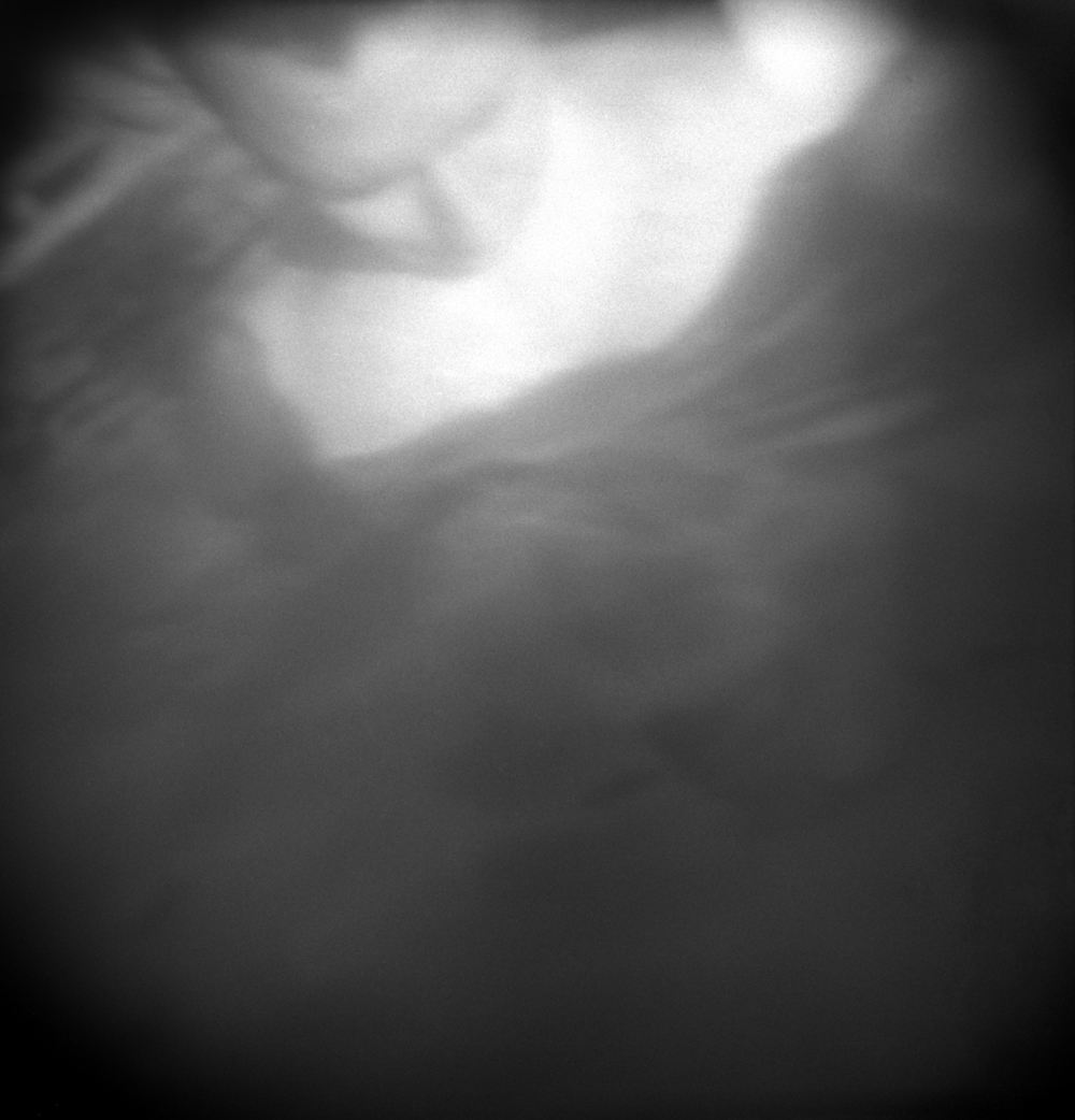 scanned image050print.jpg
